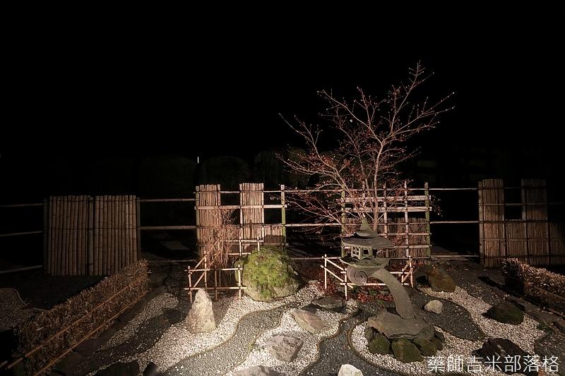 Kyushu_171217_928.jpg