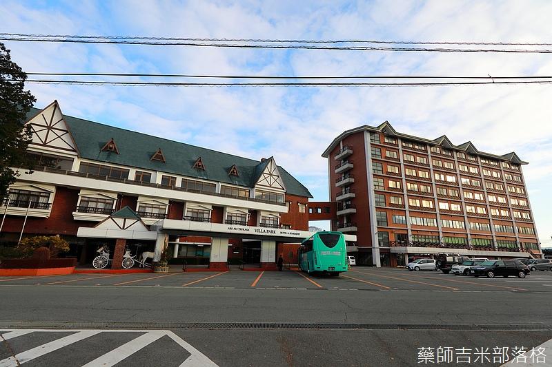 Kyushu_171217_952.jpg