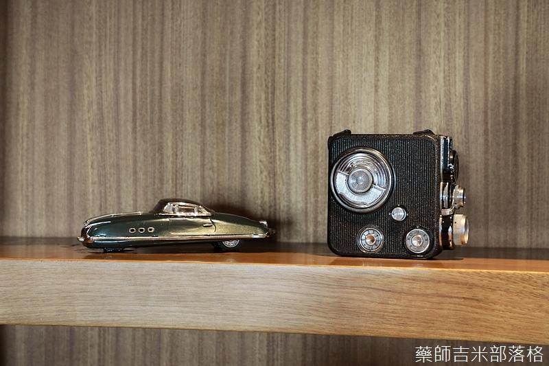 Kyushu_171215_976.jpg