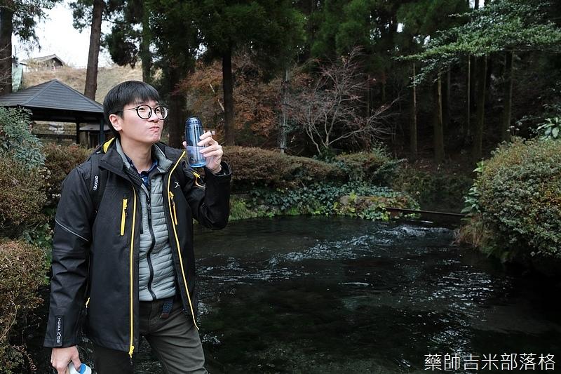 Kyushu_171218_033.jpg