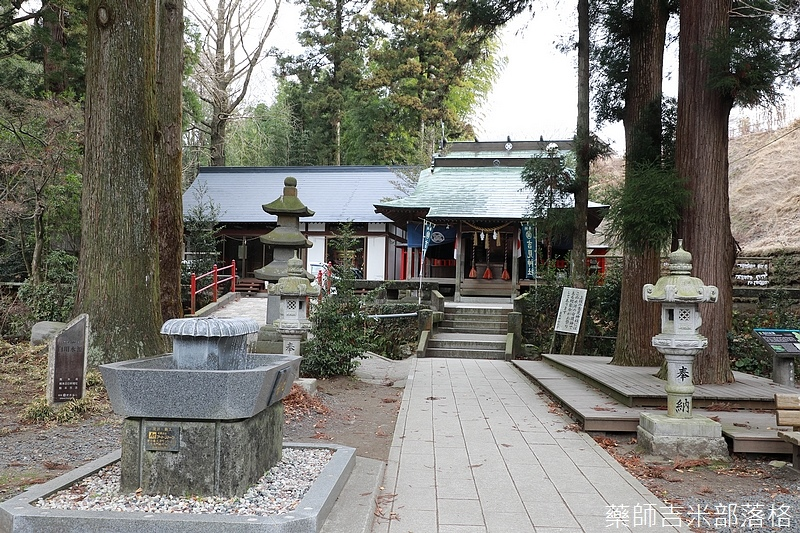 Kyushu_171218_066.jpg