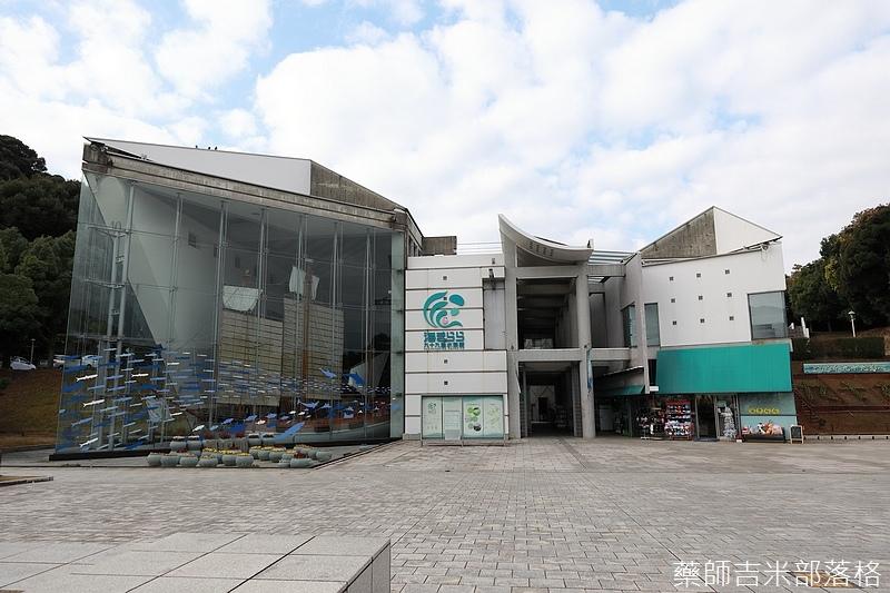 Kyushu_171220_0002.jpg