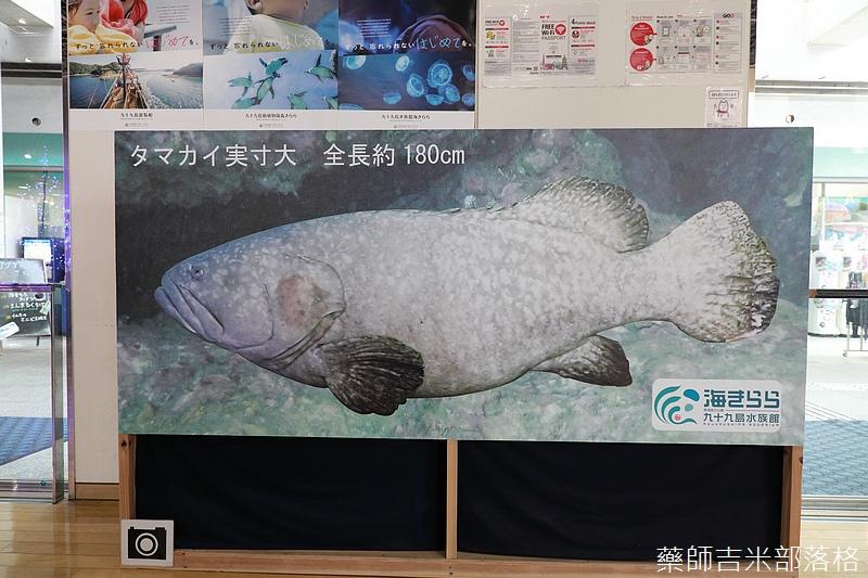 Kyushu_171220_0108.jpg