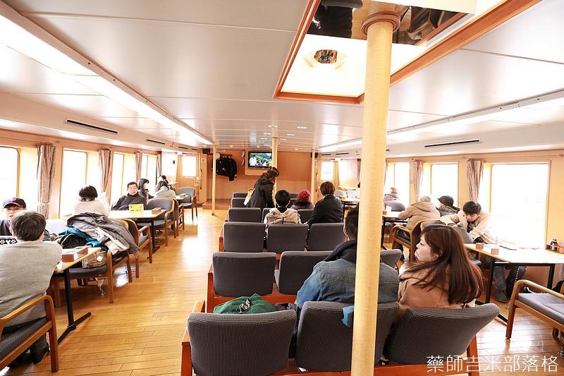 Kyushu_171220_0131.jpg