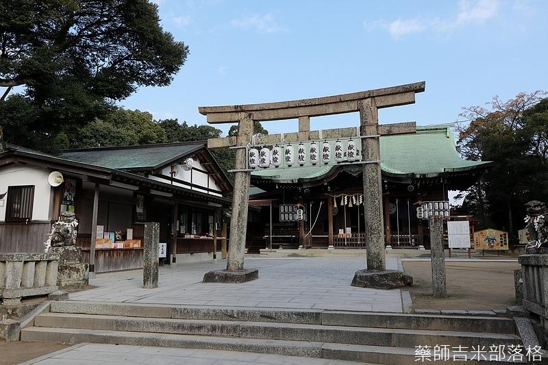 Kyushu_171221_083.jpg