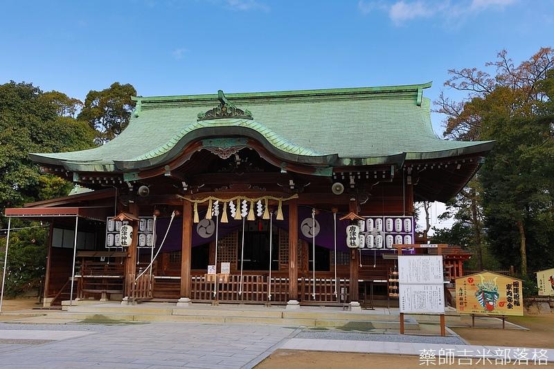 Kyushu_171221_088.jpg