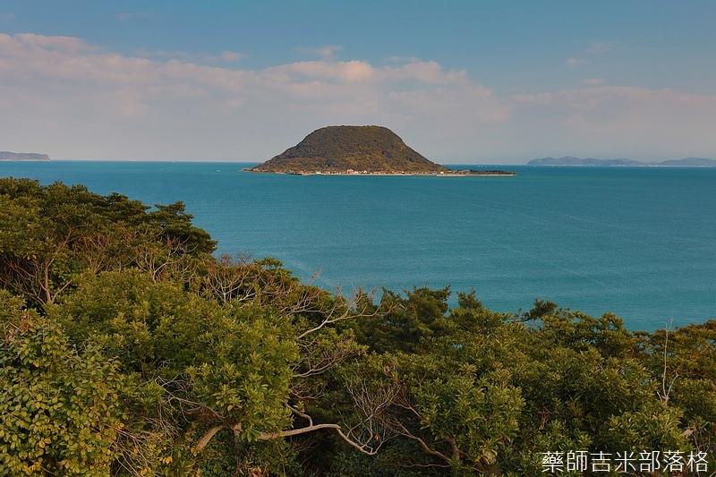 Kyushu_171221_114.jpg
