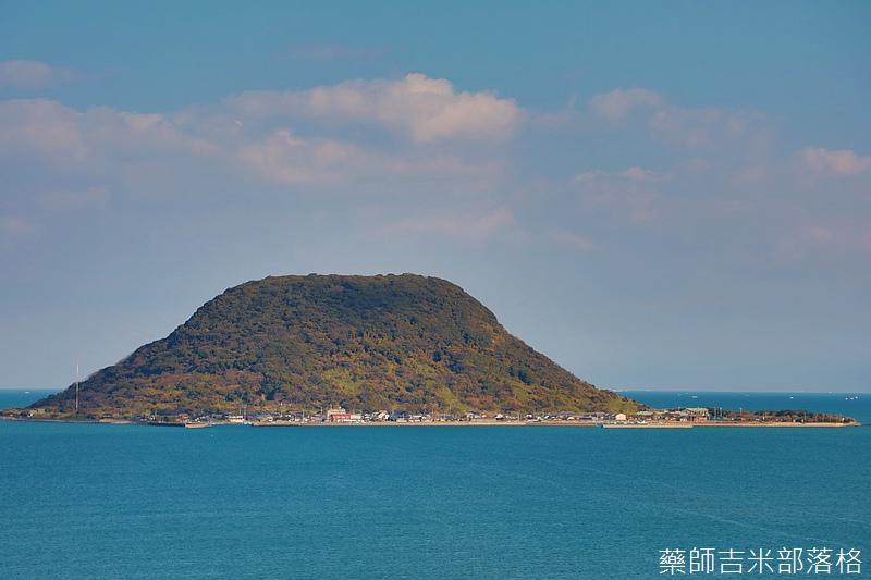 Kyushu_171221_125.jpg