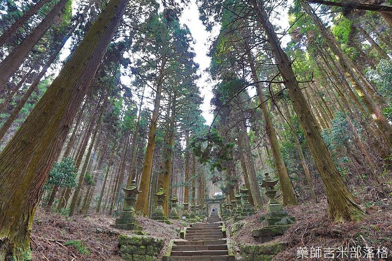 Kyushu_171218_250.jpg