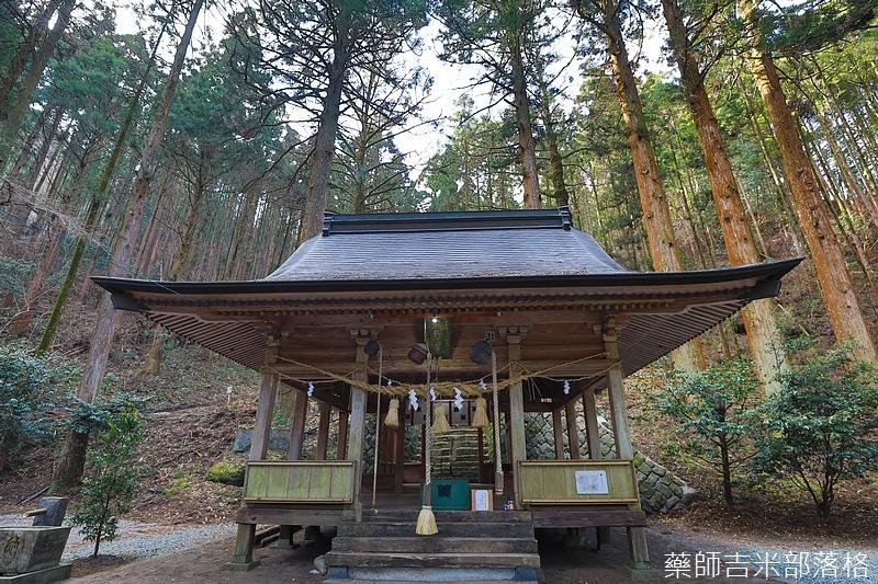Kyushu_171218_268.jpg