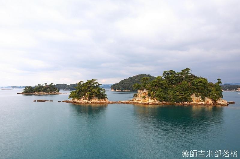 Kyushu_171220_0212.jpg