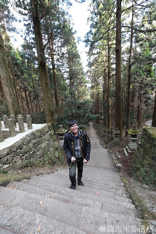Kyushu_171218_271.jpg