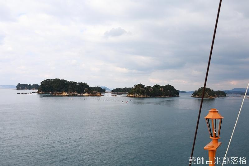 Kyushu_171220_0228.jpg