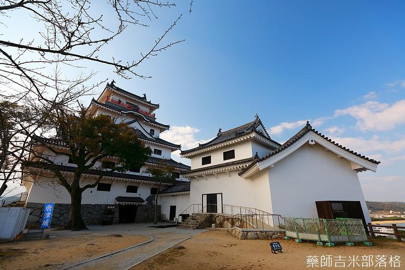 Kyushu_171221_182.jpg