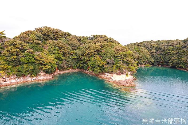 Kyushu_171220_0252.jpg
