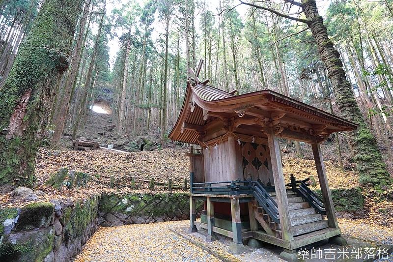 Kyushu_171218_337.jpg