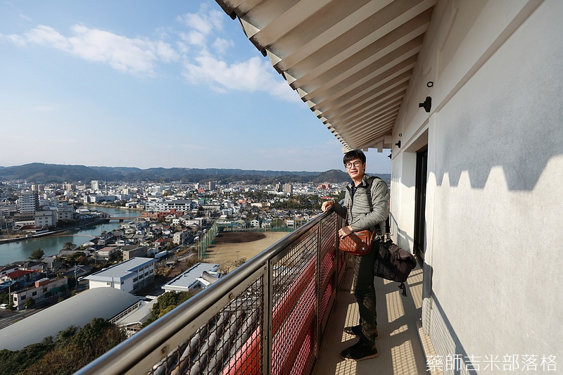 Kyushu_171221_242.jpg