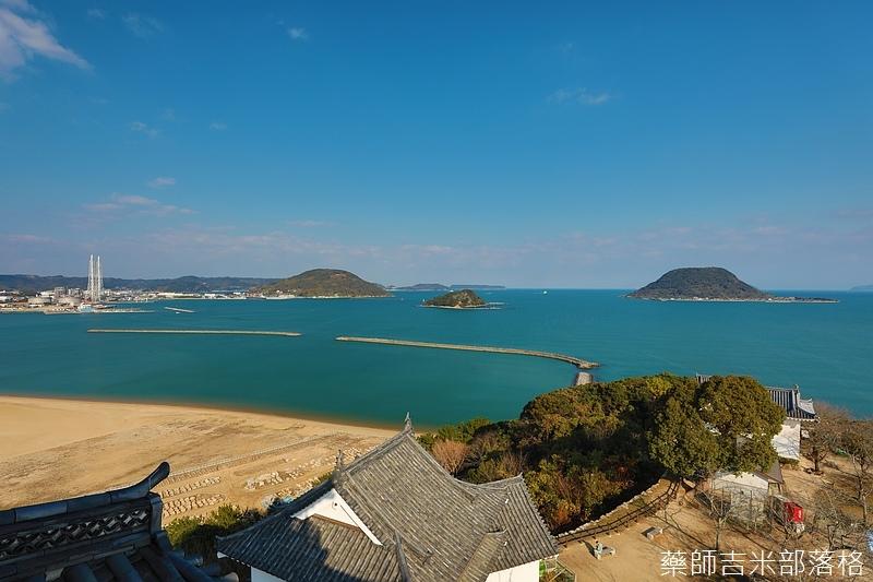 Kyushu_171221_248.jpg