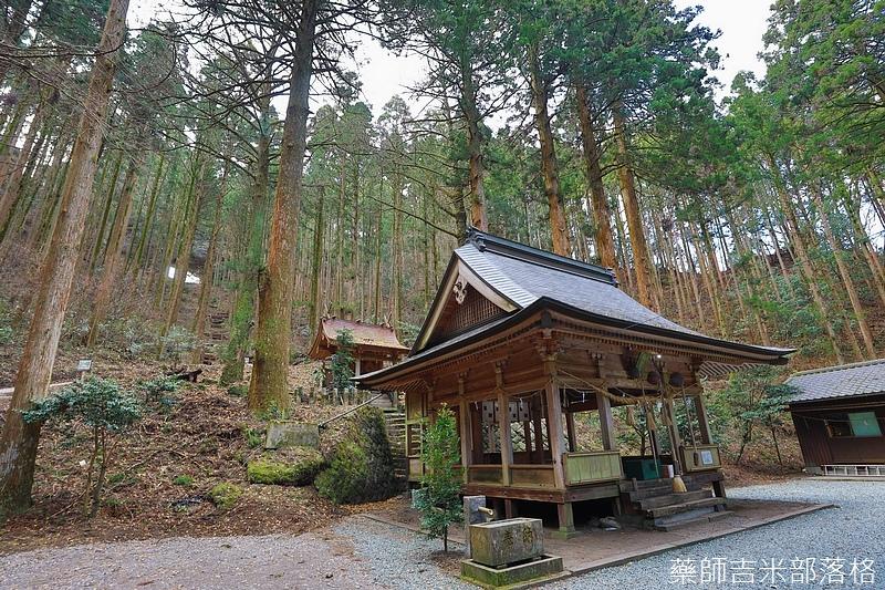 Kyushu_171218_351.jpg