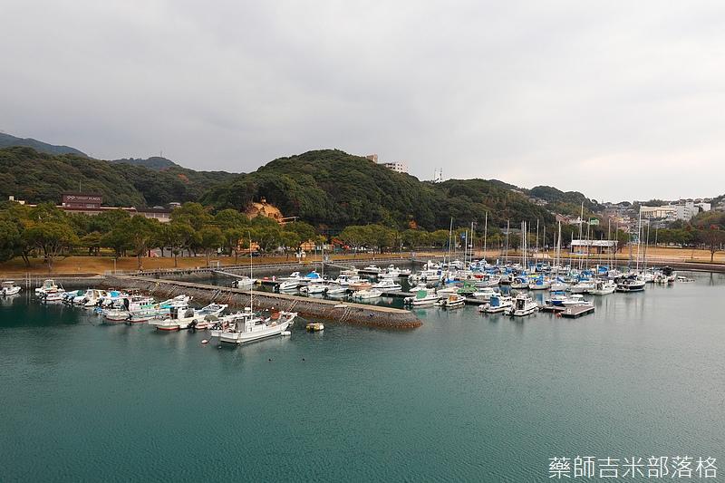 Kyushu_171220_0319.jpg