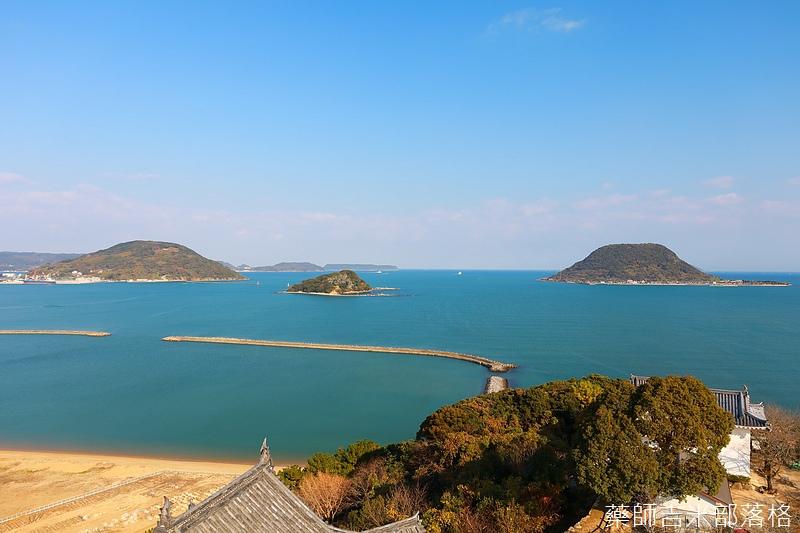 Kyushu_171221_258.jpg
