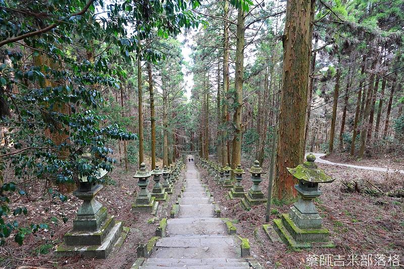 Kyushu_171218_355.jpg