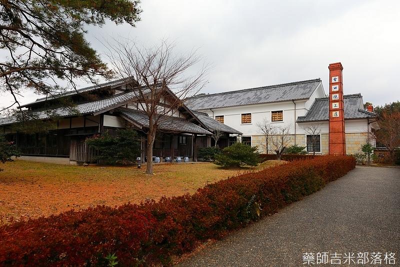 Kyushu_171220_0372.jpg