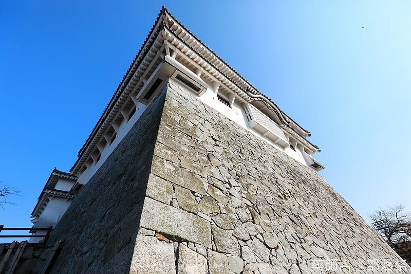 Kyushu_171221_310.jpg