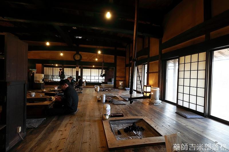 Kyushu_171218_401.jpg