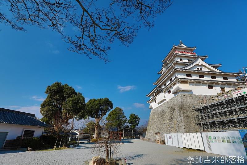 Kyushu_171221_322.jpg