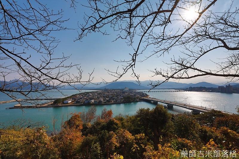 Kyushu_171221_326.jpg