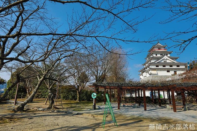 Kyushu_171221_334.jpg