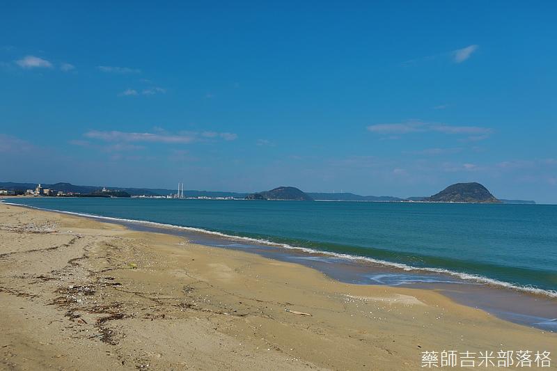 Kyushu_171221_364.jpg