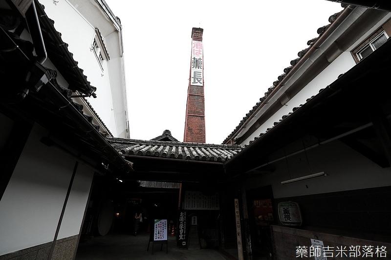 Kyushu_171218_494.jpg