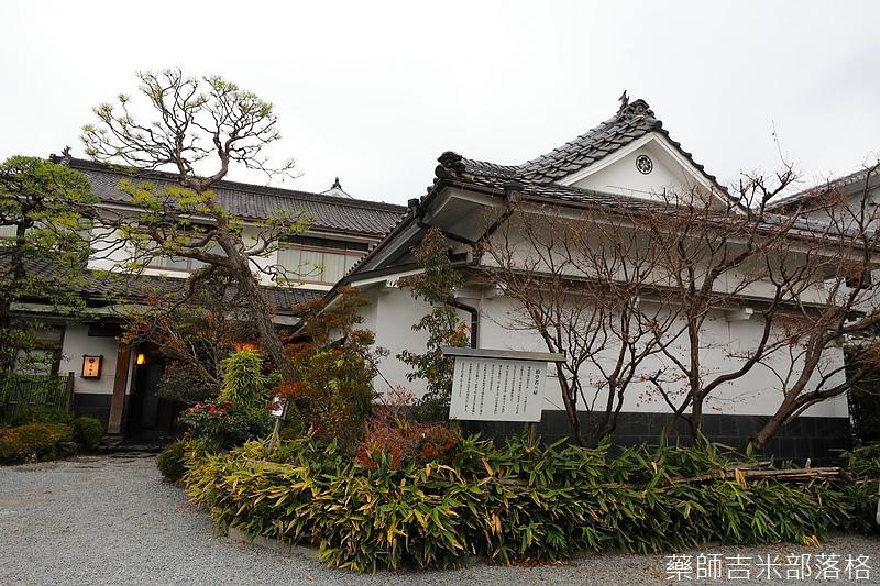 Kyushu_171218_525.jpg