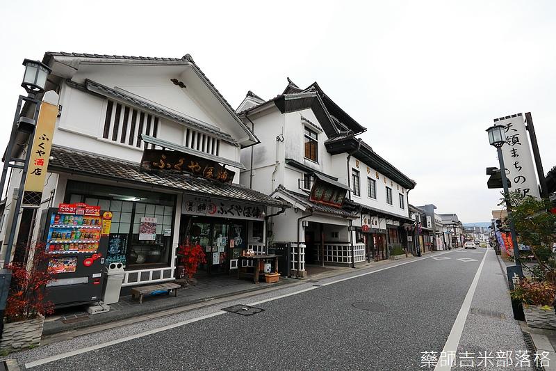 Kyushu_171218_531.jpg