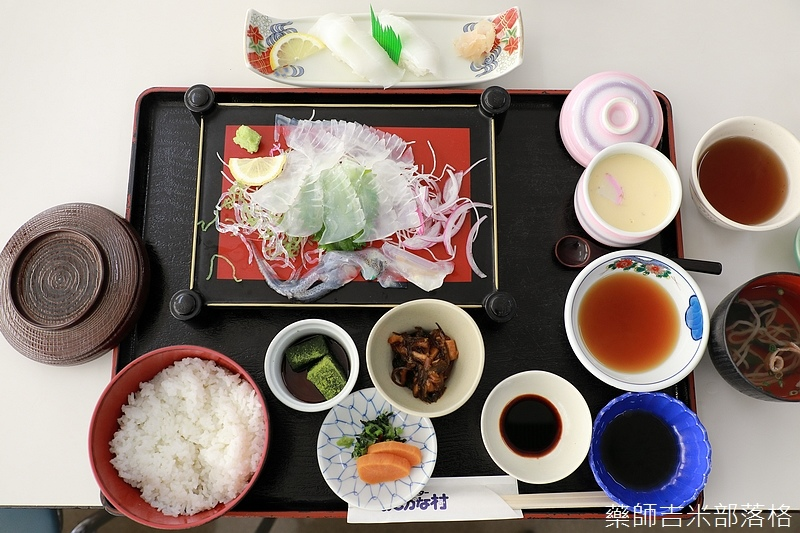 Kyushu_171221_448.jpg