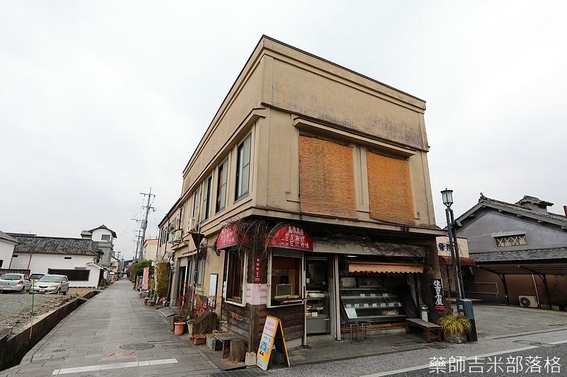 Kyushu_171218_546.jpg