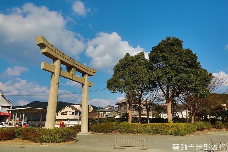 Kyushu_171221_461.jpg