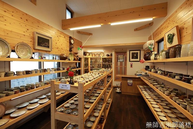 Kyushu_171218_558.jpg
