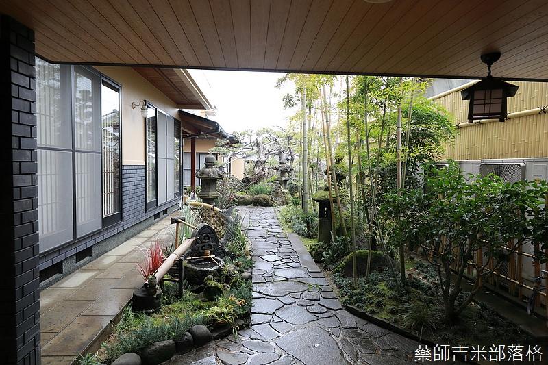 Kyushu_171218_580.jpg