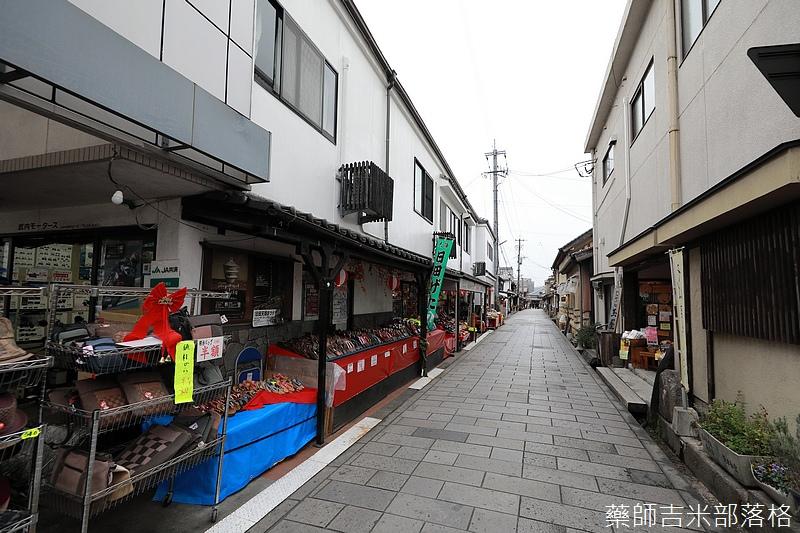 Kyushu_171218_590.jpg