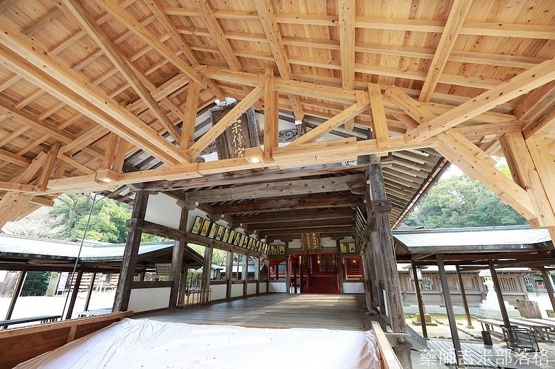 Kyushu_171221_498.jpg