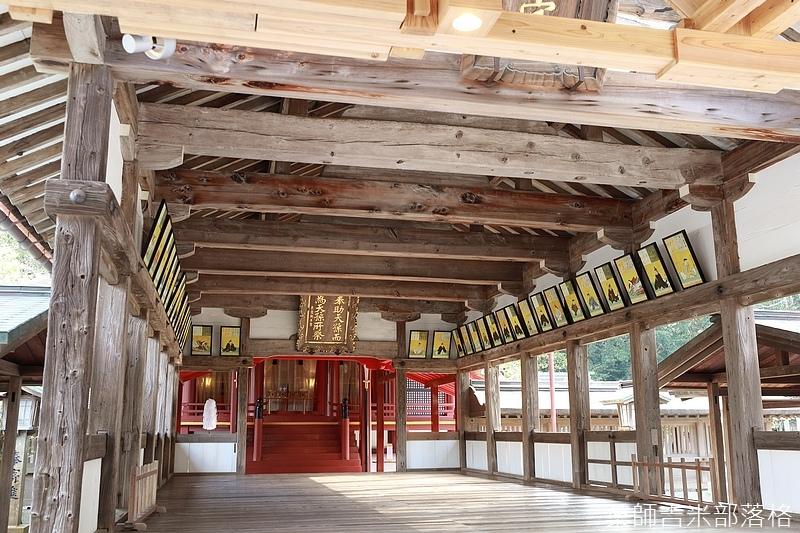 Kyushu_171221_500.jpg