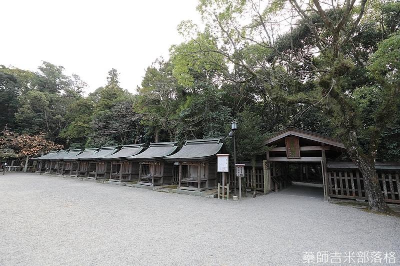 Kyushu_171221_502.jpg