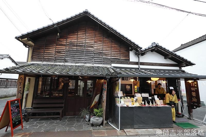Kyushu_171218_598.jpg