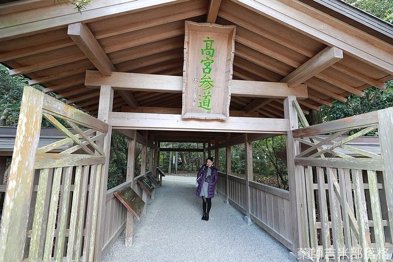Kyushu_171221_515.jpg
