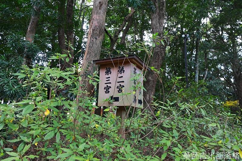 Kyushu_171221_522.jpg