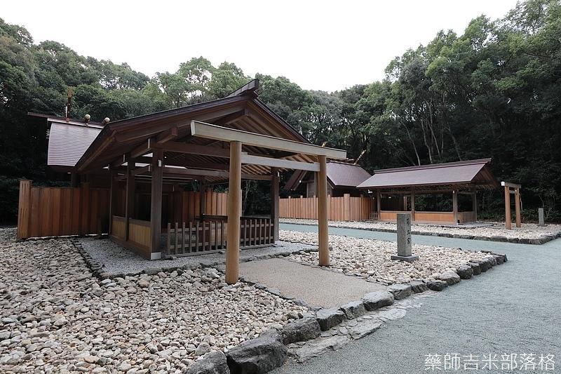 Kyushu_171221_529.jpg