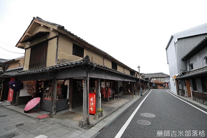Kyushu_171218_627.jpg